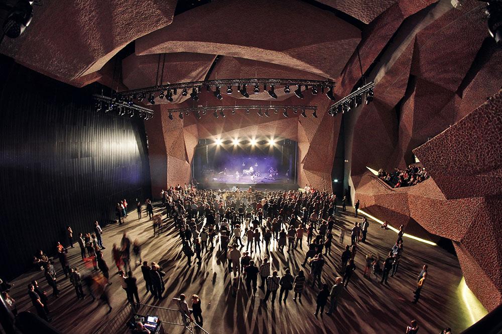concerts-hall-rock-concert-empty-floor-jordanki-53-copy